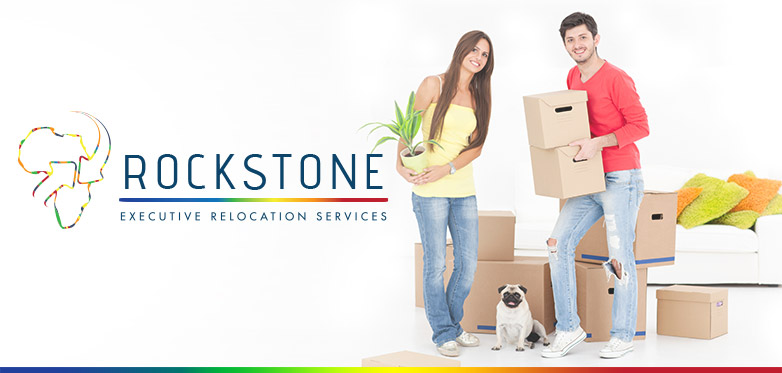 Specialists in Executive Relocation